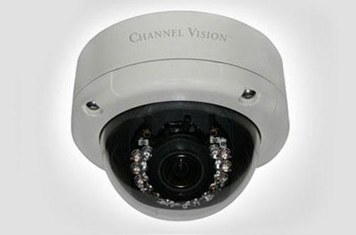 Security Camera Installation Orange County Ca Cctv